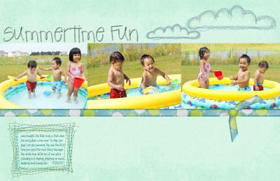 Summer_fun_copy