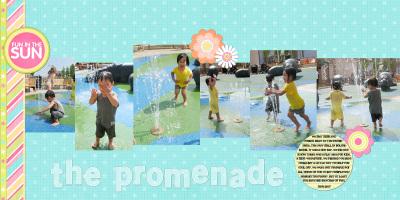The_promenade_copy