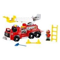 Lp_fire_truck